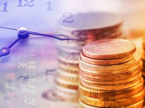 Dug državnih poduzeća prema MMF-u iznosi 8 milijardi KM