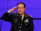 Kineski ministar obrane: Rat s SAD-om bio bi katastrofa