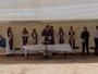 Na Bilima održana komemoracija za sve žrtve totalitarnih režima