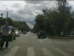 Dobra djela uhvaćena kamerom iz ruskih automobila!