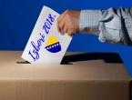 Stranci pronašli rješenje za Izborni zakon