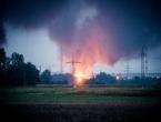 Požar u rafineriji u Ingolstadtu, ozlijeđeno najmanje osam osoba
