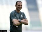 Trener Juventusa: Ne zanimaju me priče o šest izgubljenih finala