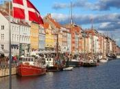 Danska: Sve više Britanaca traži državljanstvo
