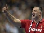 Izbornik Srbije: Hrvati, uzmite zlato! Ovi navijači to zaslužuju