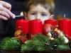 Danas je prva nedjelja došašća: Počelo radosno vrijeme priprave za Božić