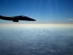 Pakistan srušio dva indijska borbena zrakoplova
