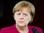Merkel sa Schmidtom i Inzkom
