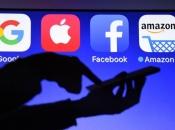 Tehnološke kompanije i svjetski čelnici u borbi protiv terorizma
