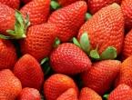 Razlozi zašto biste ipak trebali izbjegavati slasne jagode