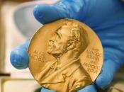 Nobelove nagrade u znaku i u sjeni pandemije