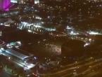 Las Vegas: Pucnjava kraj slavnog kasina, prvi izvještaji govore da ima puno žrtava!