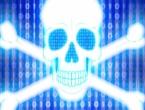 'Najtraženiji haker na svijetu' cijelo je vrijeme surađivao s FBI-em!