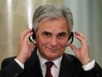 Austrijski kancelar: Moglo bi doći do tihog raspada EU