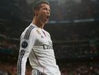Za promotivni tweet dugačak kao ovaj naslov Ronaldo dobije 230 000 eura!