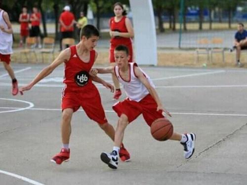 Petrović po utakmici pogodi i više od deset trica