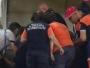 Trener doživio srčani udar usred utakmice