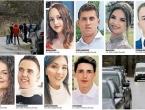 Cijela BiH tuguje za mladima iz Posušja
