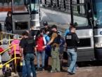 U SAD-u uhićene stotine osoba u najvećoj imigracijskoj raciji
