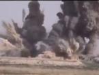 Američke zračne snage u Afganistanu zabunom ubile 12 policajaca