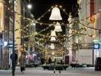 Blagdani u doba COVID-a: Ove mjere će vrijediti za Božić i Novu godinu širom Europe