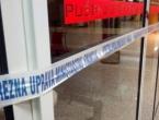 Inspektori u HNŽ-u zatekli 13 neprijavljenih radnika i zapečatili četiri objekta