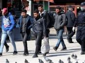 Osuđenici iz Pakistana nelegalnim vizama stižu u BiH?
