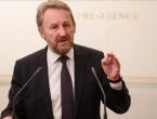 Izetbegović: Hrvatima bi bilo bolje da su skloniji kompromisu