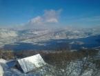 FOTO: Rama u snijegu kroz objektiv naših čitatelja