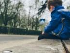 Italija: Majka iz BiH izbacila 8-godišnjeg sina iz kuće, jer ima novog partnera