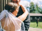 Zašto se današnji brakovi puno više raspadaju nego prije dvadeset godina?