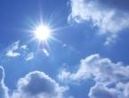 Danas u Hercegovini sunčano u Bosni oblačno vrijeme