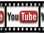 13. rođendan YouTube-a: 6 stvari koje niste znali o ovom video servisu