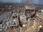 Ukrajina obilježava 30. godišnjicu katastrofe u Černobilu