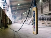 Žurnal piše: Ruski plin spašava Aluminij