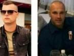 Ovo su policajci koji su suspendirani zbog premlaćivanja mladića u Mostaru