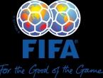 BiH na 41. mjestu FIFA-ine rang liste