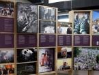 SAD deportira muškarca optuženog za sudjelovanje u genocidu u Srebrenici