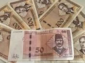 Tko je najviše novca uložio u BiH?
