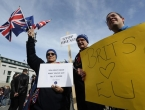Više od polovice Britanaca sada bi htjelo ostati u Europskoj uniji