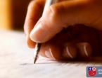 Općina Prozor-Rama objavila konačnu listu stipendista