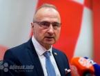 Grlić Radman: Fantomski non-paper trebao je zasjeniti afirmativni hrvatski non-paper