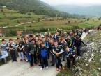 FOTO: Obilježen Međunarodni dan čistih planina