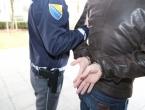 Švicarska izručila BiH muškarca koji je sudjelovao u ubojstvu šest članova jedne obitelji