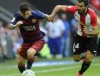 Messi mora na operaciju bubrega