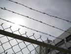 Dan slobode u FBiH košta 100 KM, u RS-u kazna se mora odslužiti
