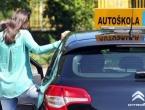 Poskupljenje: Evo kolike će biti nove cijene polaganja vozačkih ispita u BiH