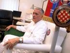 Paladino: U Mostaru stvaram tim neurokirurga koji će me nadmašiti