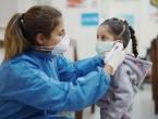 WHO: Hitno istražiti moguću vezu covida i sindroma Kawasaki kod djece