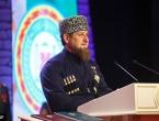 Čečenski predsjednik odredio: Nema više razvoda, pomirite se!